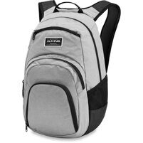 "Рюкзак Dakine Campus 25L 14"" Laurelwood"