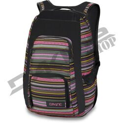Рюкзак Dakine Jewel Pack 26L Fiesta Blocked
