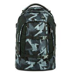 Школьные рюкзаки Satch