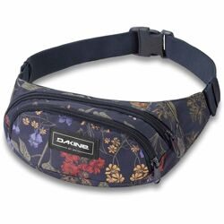 Сумка поясная Dakine Hip Pack Botanics Pet 8130200