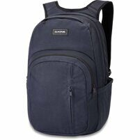 Рюкзак Dakine Campus Premium 28L Night Sky 10002632