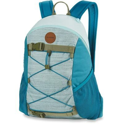 Рюкзак Dakine Wonder 15L Bay Islands