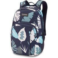 Рюкзак Dakine Campus M 25L Abstract Palm 10002634