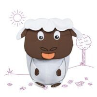 Детский рюкзак Affenzahn Small Friends Stella Sheep