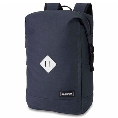 Рюкзак Dakine Infinity Pack 22L LT Night Sky 10002623