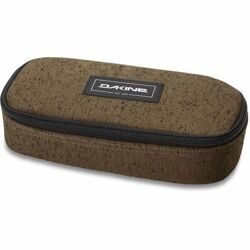 Пенал Dakine School Case 8160041 Dark Olive
