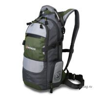 Рюкзак Wenger Narrow hiking pack 13024415 22L