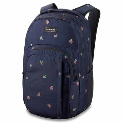 Рюкзак Dakine Campus L 33L Mini Tropical