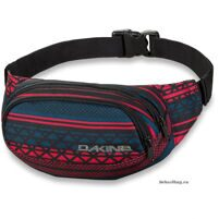 Сумка поясная Dakine Hip Pack Mantle