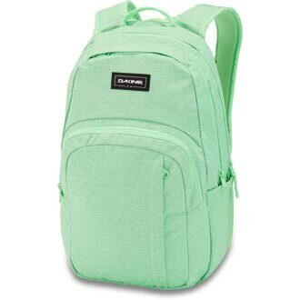 Рюкзак Dakine Campus M 25L Dusty Mint 10002634