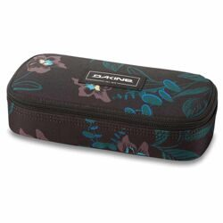 Пенал Dakine School Case 8160041 Twilight Floral