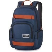 "Рюкзак Dakine Atlas 25L 14"" Dark Navy"