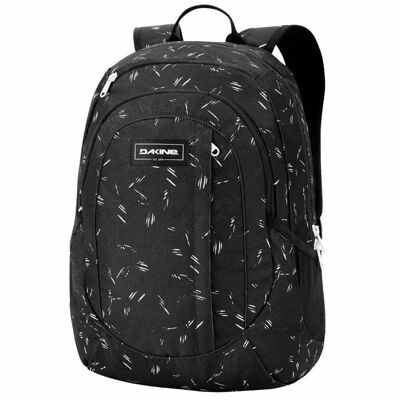 Рюкзак Dakine Garden 20L Slash Dot 10000751