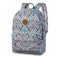 Рюкзак Dakine 365 Mini 12L Toulouse