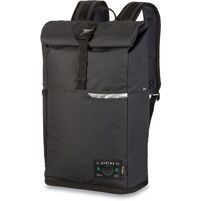 Рюкзак Dakine Aesmo Section Wet/Dry 28L Aesmo черный