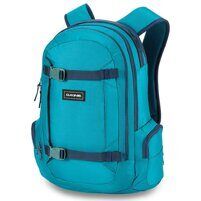 Рюкзак Dakine Mission 25L Seaford