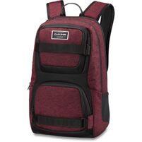 a12395dc12e8 Купить современный городской рюкзак в интернет-магазине СкулБэг.Ру стр.3