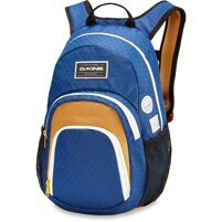 Рюкзак Dakine Campus Mini 18L Scout