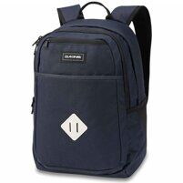 Рюкзак Dakine Essentials Pack 26L Night Sky 10002609