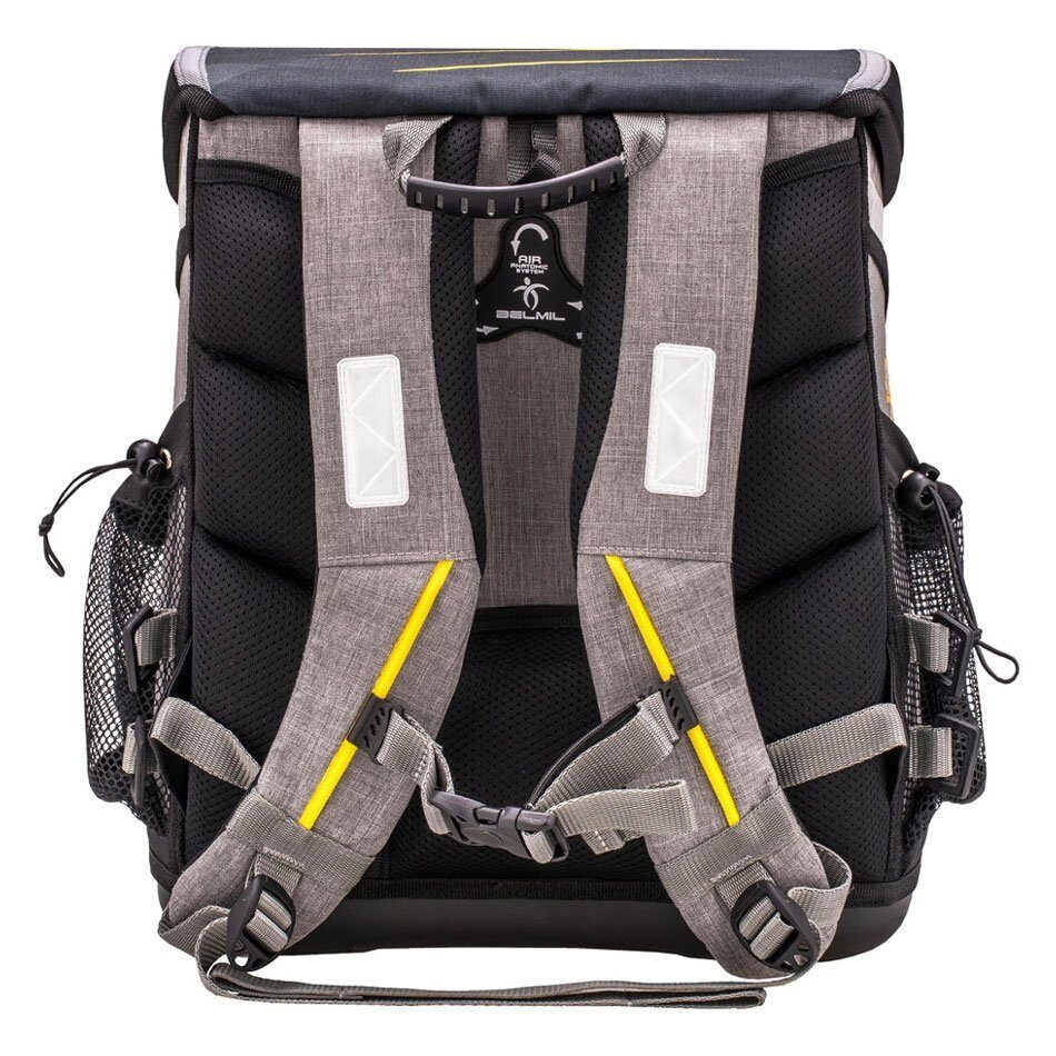 Ранец Belmil Cool Bag 405-42/709 Hot Road