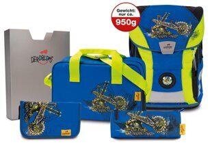 8407103-ergoflex-vario-monster-bagger.jpg