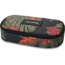 Пенал Dakine School Case 8160041 Jungle Palm