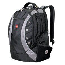 Школьные рюкзаки Wenger