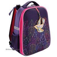 9202ca38083d Купить школьный ранец Mike Mar (Майк Мар), цена в интернет-магазине ...