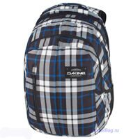 "Рюкзак Dakine Foundation 26L 15"" Newport"