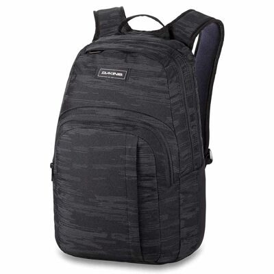 Рюкзак Dakine Campus M 25L Flash Reflective