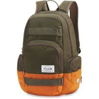 Рюкзак Dakine Atlas 25L Timber