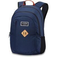 "Рюкзак Dakine Factor 22L 15"" Dark Navy"