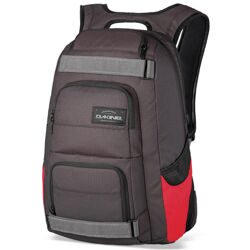 Рюкзак Dakine Duel Pack 26L Switch