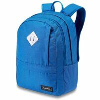 Рюкзак Dakine Essentials Pack 22L Cobalt Blue 10002608