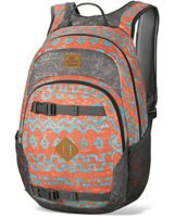 Рюкзак Dakine Point Wet/Dry 29L Indio