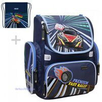 ceb36a4b8984 Купить школьный ранец Mike Mar (Майк Мар), цена в интернет-магазине ...