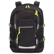 Школьные рюкзаки 4YOU