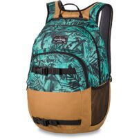 Рюкзак Dakine Point Wet/Dry 29L Painted Palm