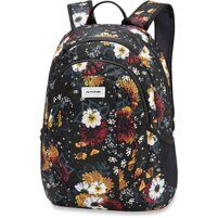 Женский рюкзак Dakine Garden Pack 20L Winter Daisy