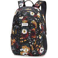 95e99855f71e Женский рюкзак Dakine Garden 20L 14