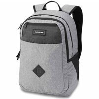 Рюкзак Dakine Essentials Pack 26L Greyscale 10002609