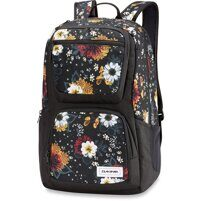 "Женский рюкзак Dakine Jewel 26L 15"" Winter Daisy"