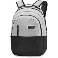 "Рюкзак Dakine Foundation 26L 15"" Laurelwood"