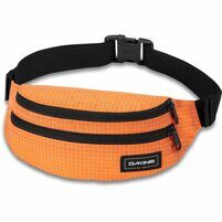 Сумка поясная Dakine Classic Hip Pack Orange 8130205