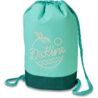 Рюкзак-мешок Dakine Cinch Pack 16L Greenlake
