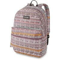 Рюкзак Dakine 247 Pack 24L Multi Quest
