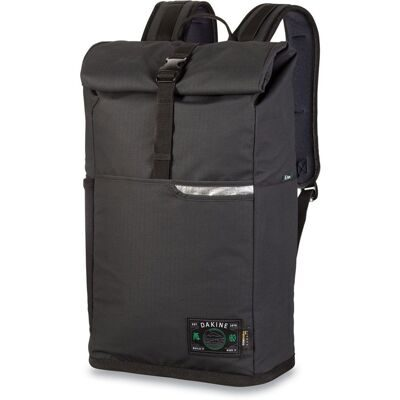 Рюкзак Dakine Aesmo Section Wet/Dry 28L Aesmo