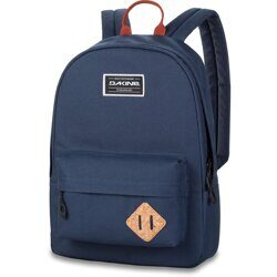 Рюкзак Dakine 365 Mini 12L Dark Navy