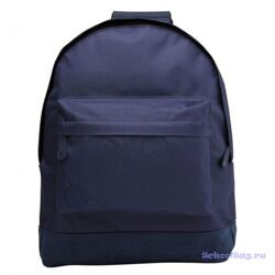 Рюкзак Mi-Pac Classic All Navy 740001-A07