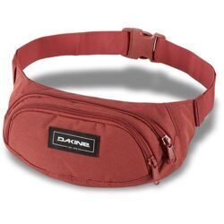 Сумка поясная Dakine Hip Pack Dark Rose